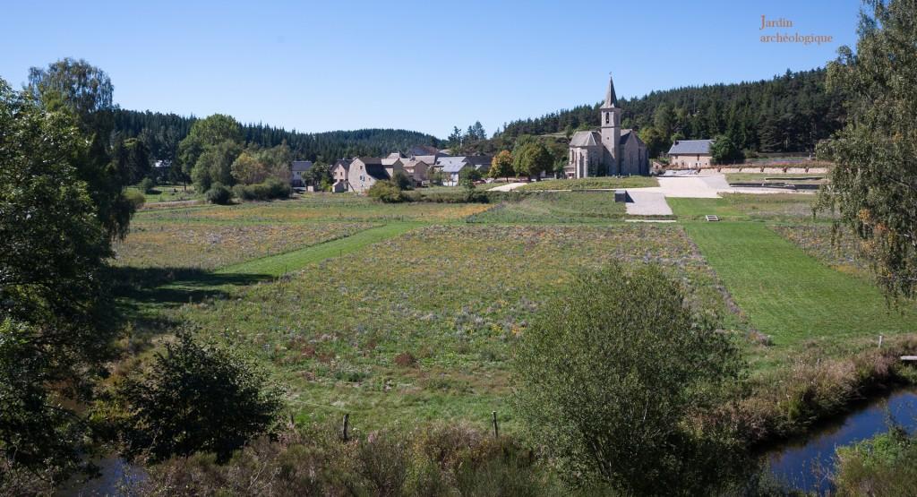 Fond-jardin1509210008-1.2JB Boussagol